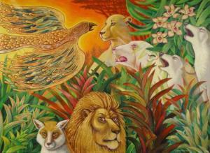 allen-miller-firebird-corrected-lion-unflopped-2013-imgp1706